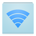 ADB Wireless (no root) icon