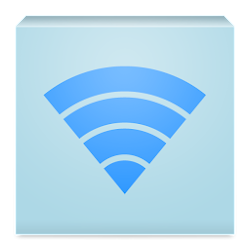 ADB Wireless (no root)
