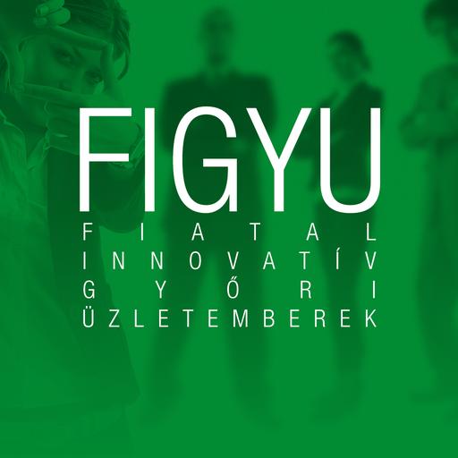 FIGYU klub 商業 LOGO-阿達玩APP