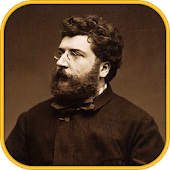 Georges Bizet Music Works Free