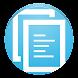 Clip & Clip - クリッポボード履歴管理