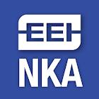 EEI National Key Accounts icon