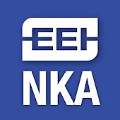 EEI National Key Accounts