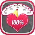 Love Meter icon