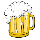 Power Hour Drinking Game icon