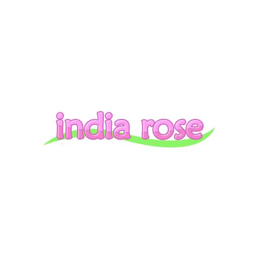 India Rose - Autism