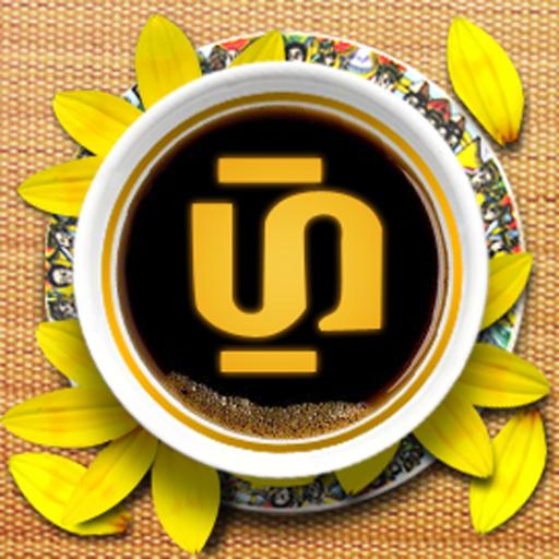 EthioCalendar on Google Play Reviews   Stats