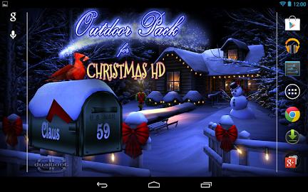 Christmas HD Screenshot 18