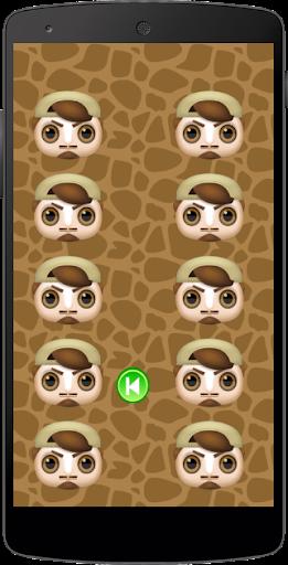 ファームサウンド:動物