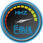 Faux123 Kernel Enhancement Pro icon