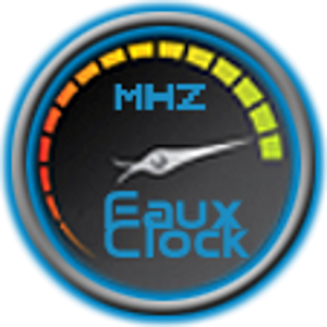 Faux123 Kernel Enhancement Pro v1.2.7 APK