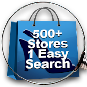 500+ Shoe Stores 1 Easy Search