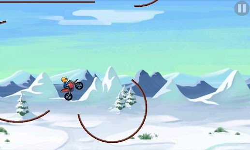 Bike Race Free - Top Free Game Screenshot 24
