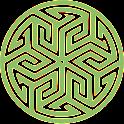 Jami-al-Tirmidhi   Hadith icon