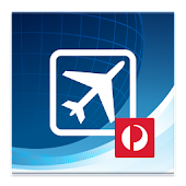 AusPost Prepaid TravelSIM®+