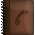 PhoneBook Widget Pack icon