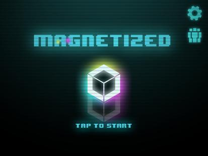 Magnetized Screenshot 6