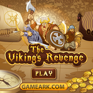 The Viking's Revenge  1.1