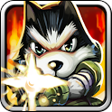 Mission of Crisis v1.1.4 [1.1.4] APK (In-App Billing Cracked)