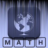 Maths++