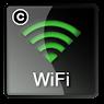 Установить  Wifi OnOff