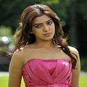 Samantha HD Wallpapers icon