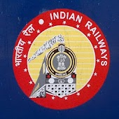 Indian Railway Information