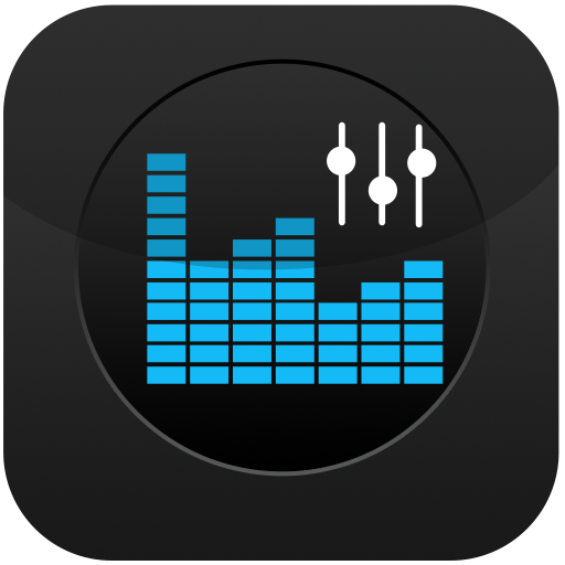 Music Equalizer EQ - Apps on Google Play | FREE Android app