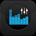 Music Equalizer EQ icon