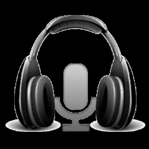 Auto Media Sound free - 自動音量 工具 App LOGO-APP試玩