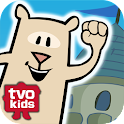 TVOKids Math Castle