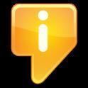 Socbay iMedia 4U icon