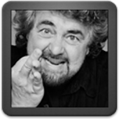 Beppe Grillo's Blog