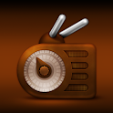 Greek Internet Radios icon