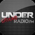 UndergroundRadio.fm icon