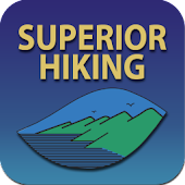 Best of Superior Hiking Trail