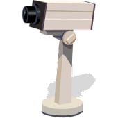 MotionDetection SecurityCamera