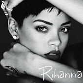 Rihanna Videos Lyrics Secrets