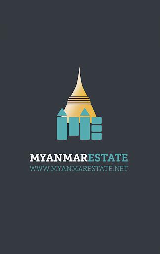 Myanmar Estate