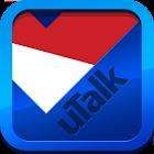 uTalk Indonesiano icon