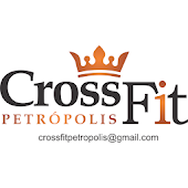 CrossFit Petrópolis