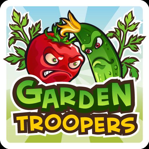 Garden Troopers