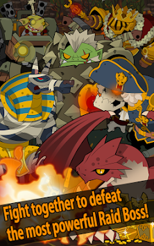 Knights N Squires apk screenshot