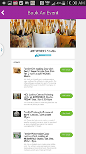 Artworks Studios- screenshot thumbnail