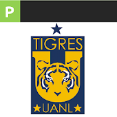 Point of Tigres UANL