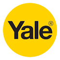 Yale Home System(Europe) icon