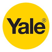 Yale Home System(Europe)