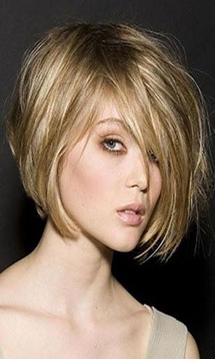 Women Hair styles 2014