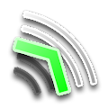 Download WiFi Reconnect APK
