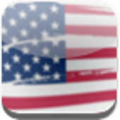 USA GO Launcher EX Theme